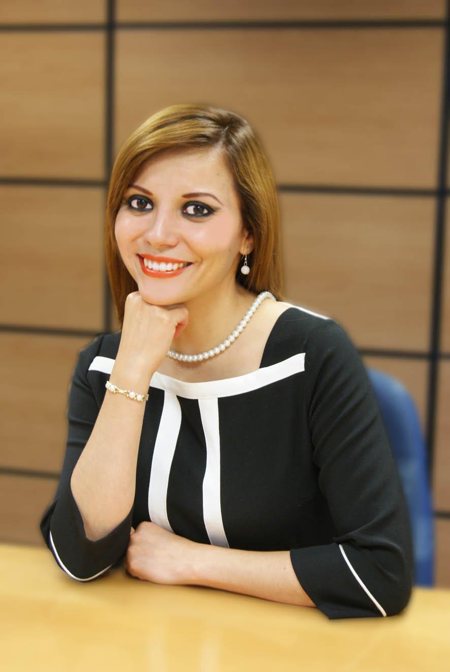 Korina Velazquez