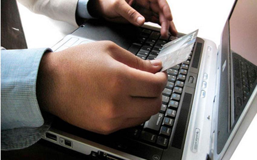 Cuestan ciberdelitos 3 mil mdd a empresas y gobierno: Cepal