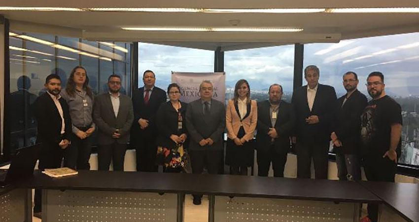 """Civismo Digital Mx  lanza iniciativa """"TecnoAyuda: Tecnología que salva vidas para apoyar a los afectados del Sismo19S"""